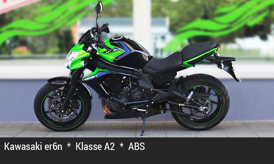 Motorradführerschein-A2-easy2drive-Rüppurr